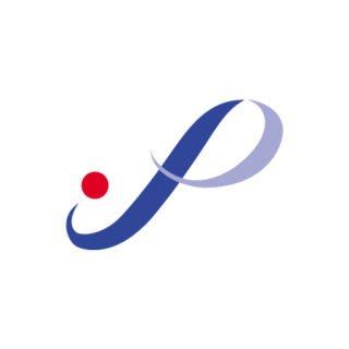 JPクレストロゴ