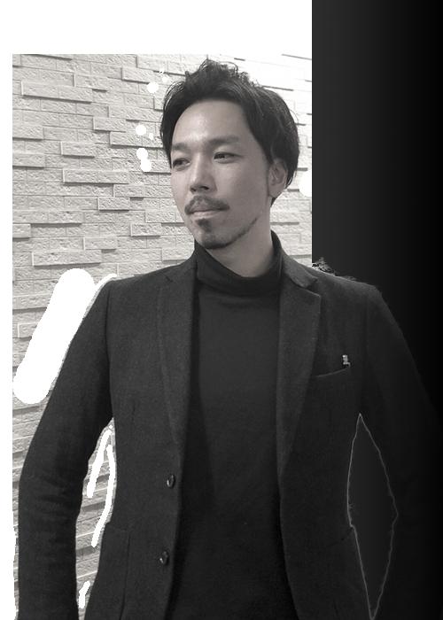 大和田 慎太郎